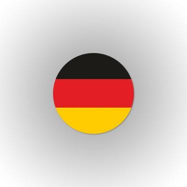 Almanbahis hakkında